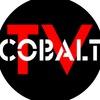 C.O.B.A.L.T. TV
