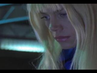 Ее звали Никита   La Femme Nikita 01×12 (1997)