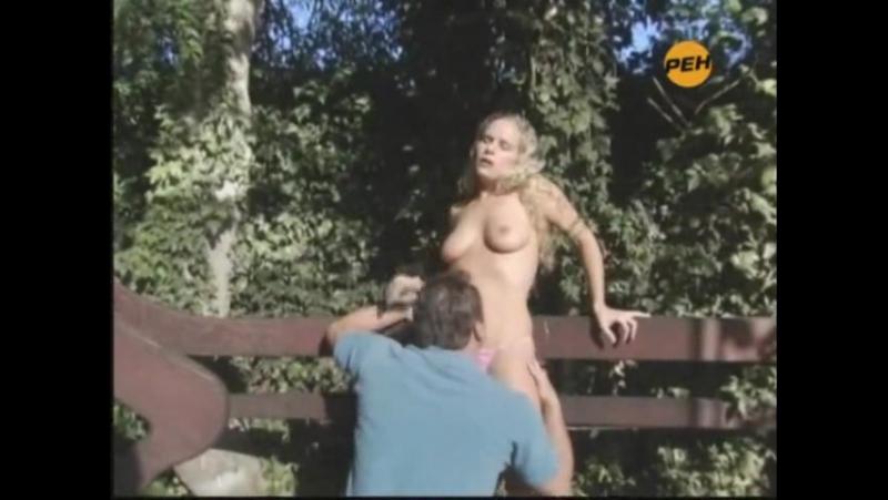 лучшее порно с рен тв