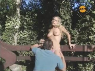 порно кино рен тв