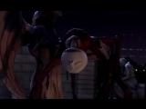 Кошмар перед Рождеством | The Nightmare Before Christmas (1993) Бедный Джек (На Английском) | Poor Jack