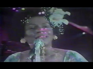 Minnie_Riperton_Live_on_ABCs_In_Concert_(Full_Concert)_1974