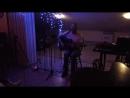 Валерий Павлов -СВЕТА(А КАК ЖЕ ЛЮБОВЬ)И НЮША(ЧУДО)