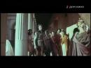 «Визит вежливости» (1972) - драма, реж. Юлий Райзман