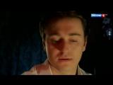 2002. Бригада. 5 серия