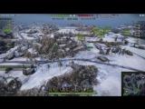 World of Tanks 03.23.2017 - 22.45.42.02