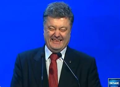 Порошенко назначил членом Венецианской комиссии Головатого вместо Кивалова - Цензор.НЕТ 57