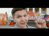 Дмитрий Вериялов | Промо