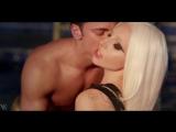 Lady Gaga - G.U.Y. (Ober 80s Remix)