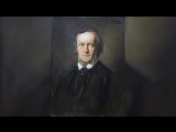 Richard Wagner - Tannhauser, Act II, Entry Of The Guests