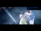 Bunyodbek Saidov &amp Farhod va Shirin 2017