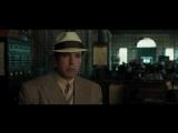 Закон ночи | Трейлер #2 | В кинотеатрах Тулы с 12 января