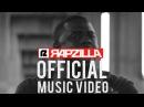 H.U.R.T. - They Don't Wanna Hear It music video - Christian Rap