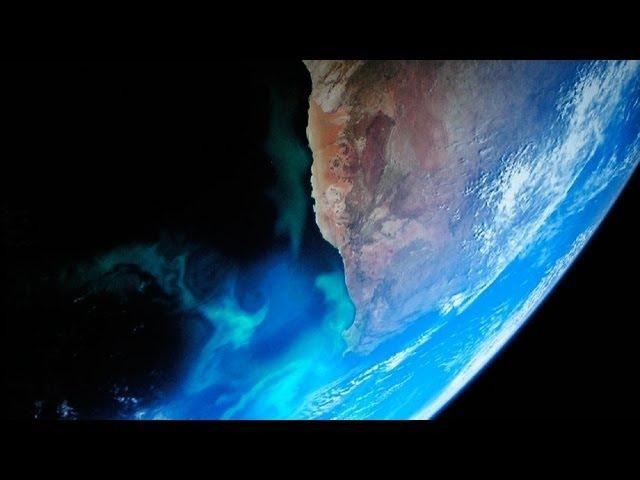 Эволюция Планеты Земля (HD)