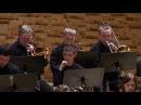 D. Shostakovich Symphony No. 7 Leningrad 2 / 9. (Artstudio TroyAnna )