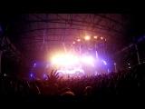 Gaia - Inyathi (played by Armin van Buuren) @ Armin Only, IEC, Kiev
