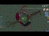 Azer Red Velvet - Russian Roulette Heart b-b-beat + HD,DT FC 99.82 504pp #1