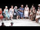 MELISSA PETIT L'ELISIR D'AMORE 30 OCTOBRE 2015 ACTE 2 (3)