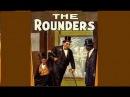 """Транжиры/ Charlie Chaplin's Comedy """"The Rounders""""  - 1914   Комедия с Чарли Чаплином"""