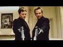 Видео к фильму «Святые из Бундока» (1999): Трейлер