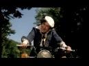 Kaala Patthar Ek Raasta Hai Zindagi Jo Tham Gaye To Kuch Nahi 1080p HD