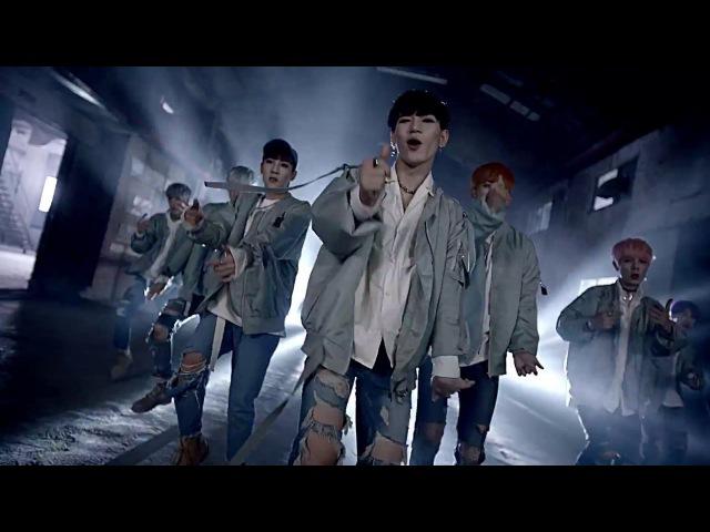 투포케이(24K) 빙고(BINGO) MV