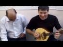 Далгат Омаров / Аварская песня Гъуниб / 13-03-2016 год...