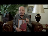 Валентин Гафт о Далай ламе XIV - к книге
