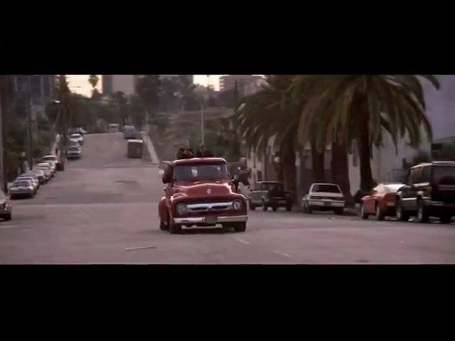 AC/DC - Big Gun (Subtitulado)