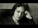 Юлия Сак в кинофильме Фортепианное евангелие Марии Юдиной