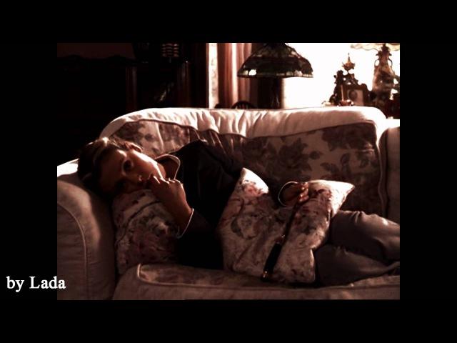 Charmed / Зачарованные / Коул и Фиби ❤️