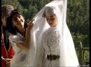 Россия, любовь моя! Ингушская свадьба