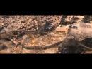 Война миров Z Русский трейлер 2 HD