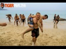 Tiger Muay Thai Fighter Tryouts Trailer 2014