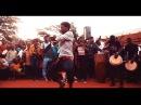 BATALOEAST AFRO HOUSE CYPHER @ Laba art fest kampala uganda