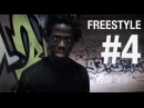 Fababy - J'Vous B*ise Tous - Freestyle 4