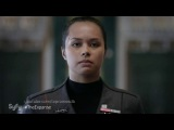 Пространство / The Expanse ПРОМО 9 серии 2 сезона (2017) сериал Promo