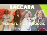 Baccara - Yes Sir, I Can Boogie (rmx)