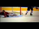 The Beauty of Hockey The Greatest Game on the Planet (HD)