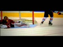 The Beauty of Hockey The Greatest Game on the Planet HD