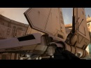 Mos Eisley Gets Recreated in Unreal Engine 4