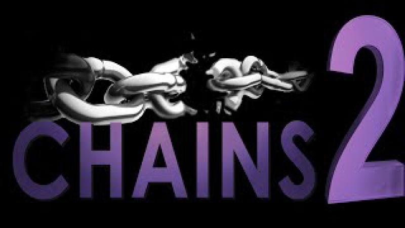 Težina lanaca 2 (Weight of chains 2) ONLINE Zašto svako treba da odgleda ovaj film !
