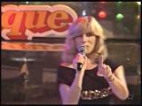 Tall Story Teller Live Arabesque 1982 Sandra Lauer Jasmin Vetter Michaela Rose