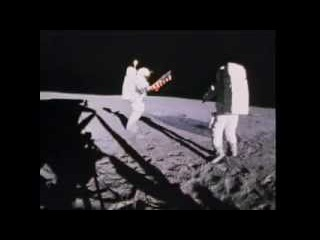 moon landing gifs find amp share on giphy - 320×240