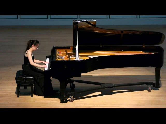 Clementi Sonata in B-Flat Major, Op. 24 No. 2