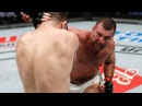 Mauricio Shogun Rua vs. Gian Villante Highlights/Knockout