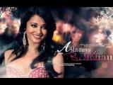 Любовь бьётся во мне Shahrukh Khan Aishwarya Rai DEVDAS