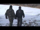В Старобешево задержан мужчина, подозреваемый в совершении нескольких убийств