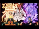 Naruto 【AMV】- Undone