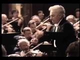 Tchaikovsky Symphony N